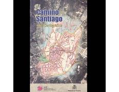 Guía Cartográfica Camino de Santiago