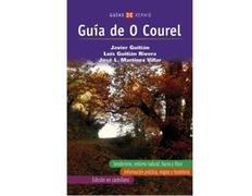 Guía de O Caurel (galego)
