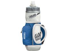 Kit de hidratación Camelbak Quick Grip Azul