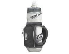 Kit de hidratación Camelbak Quick Grip Negro