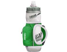 Kit de hidratación Camelbak Quick Grip Verde