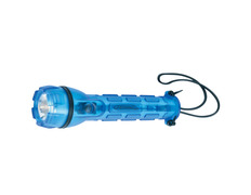 Linterna Ferrino impermeable Flashlight