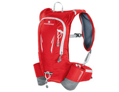 Mochila Ferrino X-Cross 12