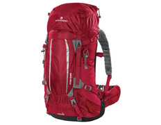 Mochila Ferrino Finisterre 30 Lady