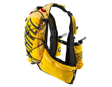 Mochila Grivel Mountain Runner Light 5L. Amarilla