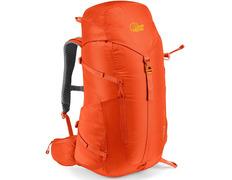 Mochila Lowe Alpine Airzone Trail ND 32 Naranja