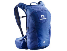 Mochila Salomon Trail 20 Azul