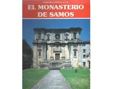 El Monasterio de Samos - Everest