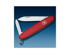 Navaja Victorinox Excelsior 2 usos 84 mm