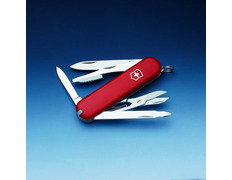 Navaja Victorinox Executive 10 usos 74 mm
