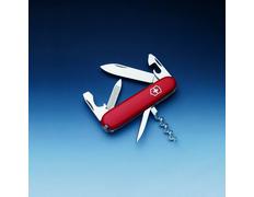 Navaja Victorinox Sportsman 13 usos 84 mm
