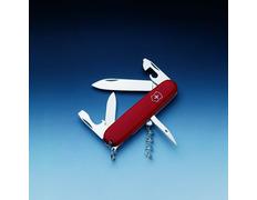 Navaja Victorinox 12 usos 91 mm Mate