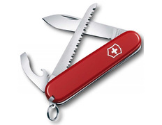 Navaja Victorinox Walker 84 mm