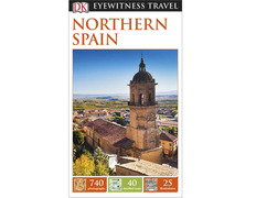 Northern Spain - Eyewitness Travel