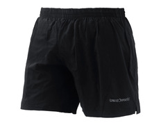 Pantalón corto Trango Guam 510