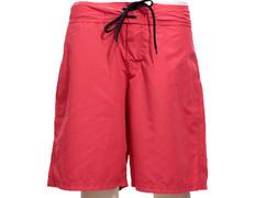 Pantalón corto Trango Soller 630