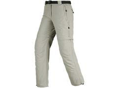 Pantalón desmontable Carla DI 710