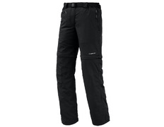 Pantalón Desmontable Trango Idha 710