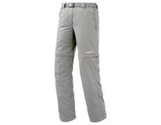 Pantalón desmontable Trango Idha 9M0