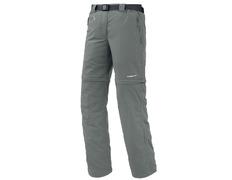 Pantalón Desmontable Trango Idha FI 7G0