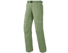 Pantalón desmontable Trango Lunny 9E0
