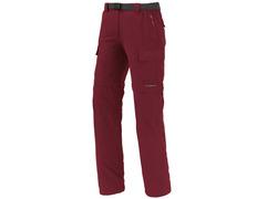 Pantalón Desmontable Trango Sausa 7C0
