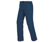 Pantalón desmontable Trango Temot 7R0