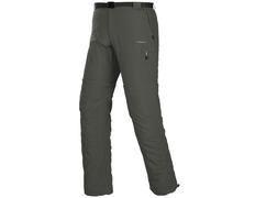 Pantalón desmontable Trango Temot FI 760