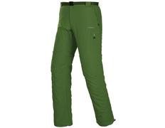 Pantalón desmontable Trangoworld Temot FI 7A0
