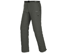 Pantalón desmontable Trangoworld Temot Fi 7P0