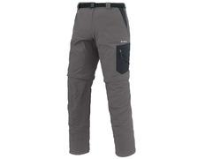 Pantalón desmontable Trango Vils 8B1