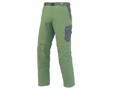 Pantalón desmontable Trango Vils 8EB