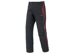 Pantalón Goretex Trango Kahpo 250