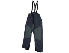 Pantalón Goretex Trango Lhotse 330