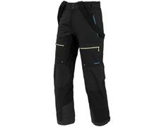 Pantalón GTX Trango Quillen 110