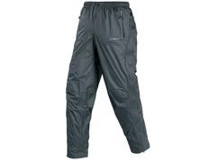 Pantalón Membrana Trango Grid 3G0