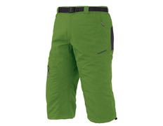 Pantalón Pirata Trango Brood 292