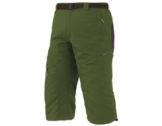 Pantalón Pirata Trango Brood 862