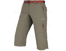 Pantalón Pirata Trango Elbrus 7B0