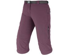 Pantalón Pirata Trango Elko 750