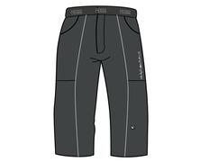 Pantalón Pirata Trango Siurana 710