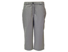 Pantalón Pirata Trango Sophy 420