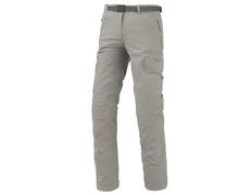 Pantalón Trango Betsu 006