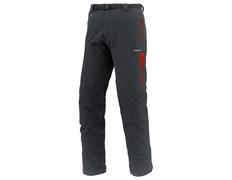 Pantalón Trango Chebika 415