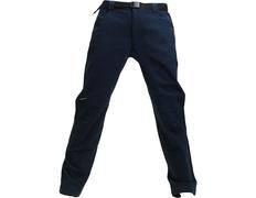 Pantalón Trango Doda Negro 810