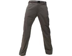 Pantalón Trango Fora 8A2