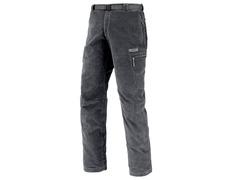 Pantalón Trango Goym 580