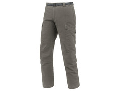 Pantalón Trango Jariya 8L0