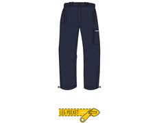 Pantalón Trango Kaari 520