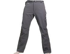Pantalón Trango Kaari 550